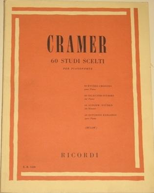 Cramer%20-%2060%20Studi%20Scelti.jpg
